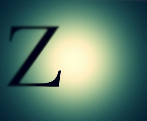 Z_Fotor_20130626